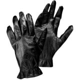 Bob Allen 313 Premier Leather Insulated Gloves