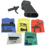 CMMG MK3, .308 LPK Lower Parts Kits