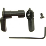 CMMG Lower Receiver Part Ambidextrous Safety Kit
