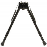 """Champion Extended Bipod 14.5"""" x 29.25"""""""