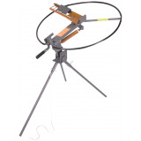 Champion SkyBird 3/4-Cock Trap with Tri-Pod