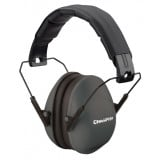 Champion Ear Muffs  Slim Passive