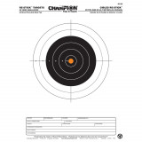 """Champion ReStick Targets 50 yd. Small Bore, 8.5"""" X 11"""""""