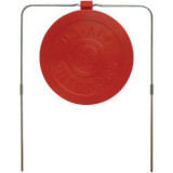 Do-All Outdoors Impact Seal Hanging Targets Big Gong Show