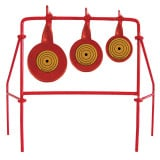 Do-All Outdoors Spinner Rimfire Target - .22 Caliber