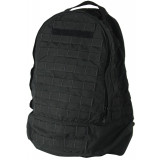 Eagle Molle Crossover Pack