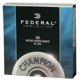 Federal Premium Champion 209 Shotshell Primers