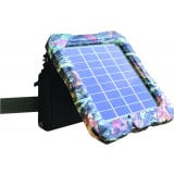 Browning Trail Camera Solar Battery Pack - Camo