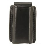Galco Glock 9/ 40 Quick Magazine Carrier (QMC) Black