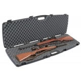 Plano Gun Guard SE SeriesDouble Rifle/Shotgun Case