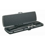 Plano Gun Guard DLX Series Double Rifle Case