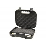 Glock Case with Lock