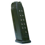 Glock Factory Original Magazine For Glock 21 .45 ACP 13 rds