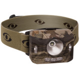 GSM Ranger X-Power Headlamp Camo