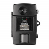 GSM Stealth Cam Rogue IR 5.0 Digital IR Video Recorder