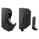 GunVault SpeedVault Digital Handgun Safe