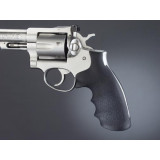 Hogue Ruger Security Six Rubber Monogrip