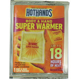Heat Max Super Hot Hands Regular Size