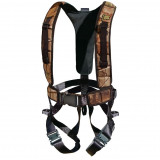 Hunter Safety Systems Ultra Lite Extreme Safety Harness