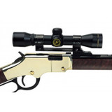 Henry Golden Boy Scope Mount