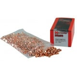 Hornady Crimp-On Gas Checks - 1000/ct 6.5mm