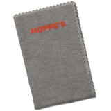 Hoppe's Silicone Gun and Reel Cloth