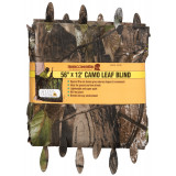 Hunter's Specialities LEAF BLIND XTRA 56IN X 30FT