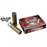 "HEVI-Shot Magnum Blend 12 ga 3""  2 oz #5,6,7 1200 fps - 5/box"