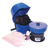 Berry 400 Vibratory Tumbler Kit 2