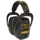 Pro Ears Mag Gold Electronic Ear Muffs