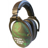 Pro Ears ReVo Series Passive Ear Muffs