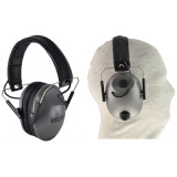 Pro Ears Rifleman EXS Electronic Ear Muffs