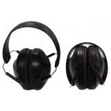 Pro Ears Rifleman PXS Electronic Ear Muffs