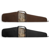 "Bulldog 48"" Camo Panel Rifle Case"