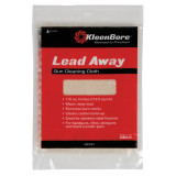KleenBore Lead Away Gun Cloth
