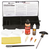 KleenBore Police Special Cleaning Kit