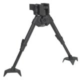 "Versa-Pod Model 923 Picatinny Mount 9-12"" Bipod Claw Feet"