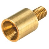 Knight Brass Loading Tip