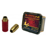 Knight Muzzleloading Bullets - Bloodline Bullets .50 cal 220 gr - 20/ct