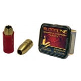 Knight Muzzleloading Bullets - Bloodline Bullets .50 cal 300 gr - 20/ct