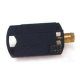 Lee Adjustable Charge Bar for Auto Disk