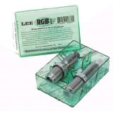 Lee RGB Rifle Die Set .22-250