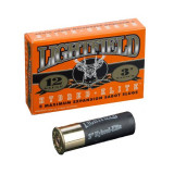 "Lightfield 12 ga 3"" Hybred Elite Sabot Slug - 5/box"