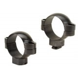 Leupold Standard Rings 30mm