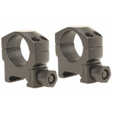 Leupold Mark 4 Rings