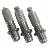 Lyman 3-Die Rifle Sets for Straight Wall Cases .44-40 Win