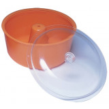 Lyman Turbo 600 Accessory Bowl