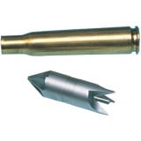 Lyman Deburring Tool for .17 to .45 cal Cases