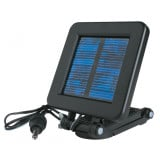 Moultrie Deluxe Solar Panel