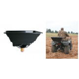 Moultrie ATV Food Plot Spreader